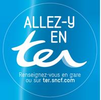 Pastille-Allez-y-en-TER-2014