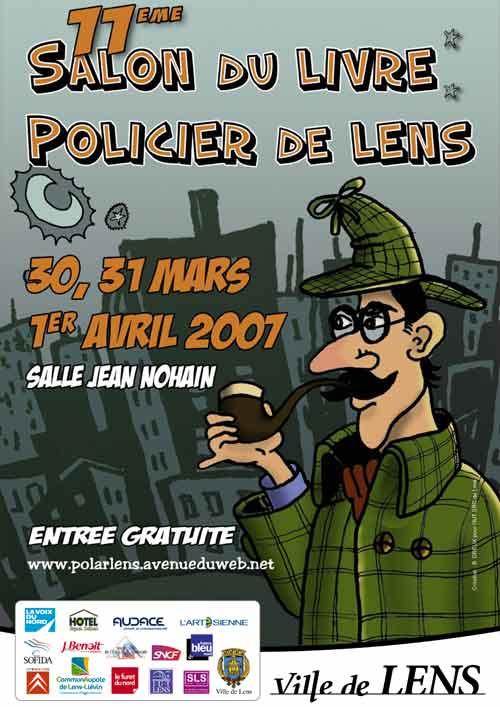 affiche-polarlens-2007