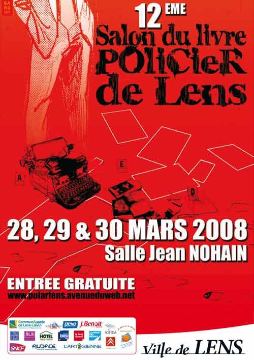 affiche-polarlens-2008