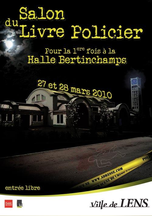 affiche-polarlens-2010