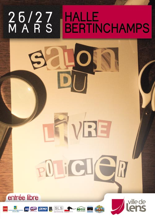 affiche-polarlens-2011