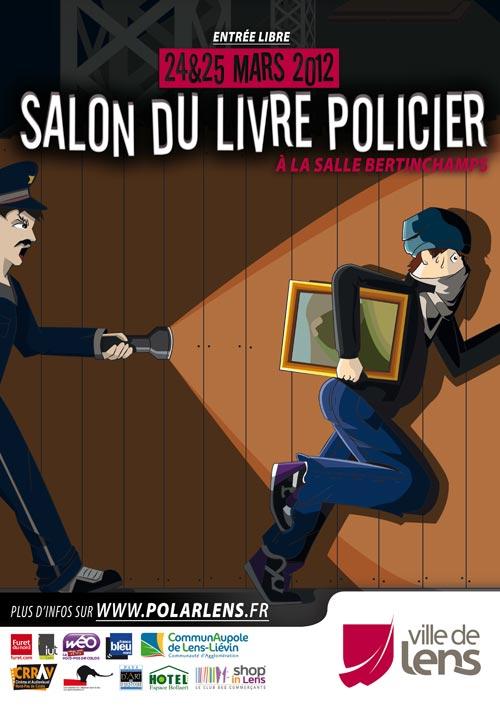affiche-polarlens-2012
