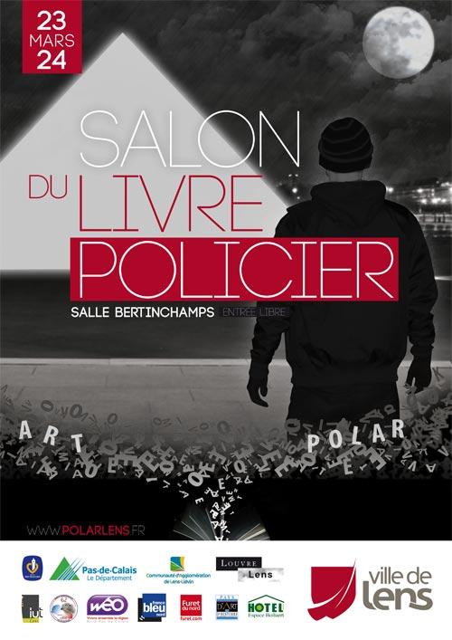 affiche-polarlens-2013