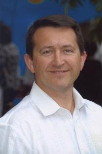 Albissier Richard