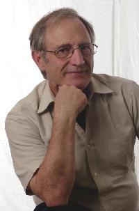 Bernard Bourdeau