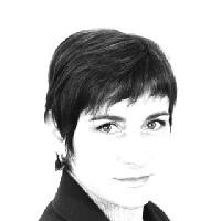 Elena Piacentini