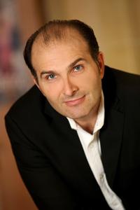 Guillaume Prevost