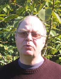 Claude Vasseur