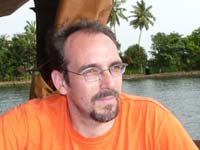 Emmanuel Tredez