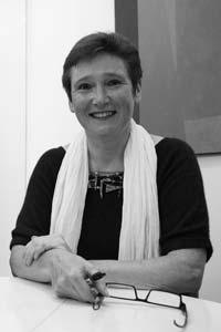 Karin Muller