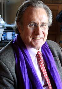 Olivier Kourilsky
