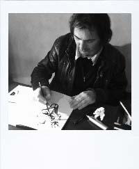 Stéphane Douay
