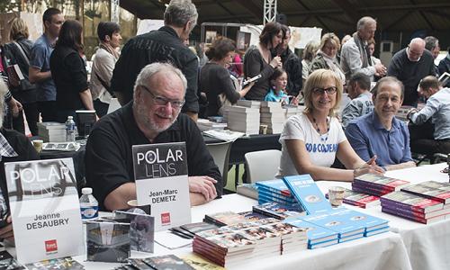 polarlens-2014-12