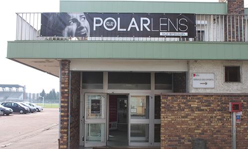 polarlens-2014-5