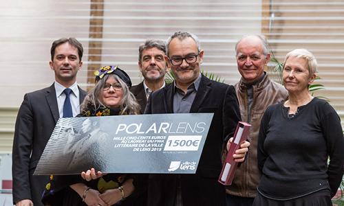 polarlens-2015-prix-polarlens