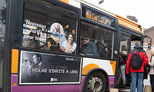 polarlens-2015-pub-bus