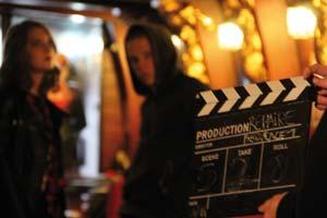 tournage-MMI-d-OR