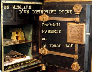 Hammett-lycee-Condorcet-Polarlens