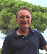 Jean-Pierre-BERNHARDT-polarlens
