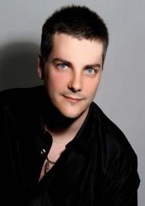 Gay-Olivier-PolarLens-credit-Etienne-Clotis