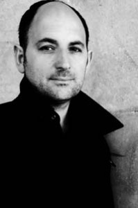 Sylvain-Forge-polarlens