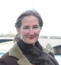 Anne-Laure Beatrix copyright Franck-Courtès
