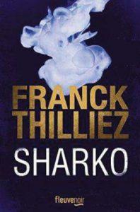 franck-thilliez-sharko