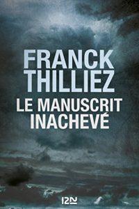 franck-thilliez-manuscrit-inacheve-fleuve-noir