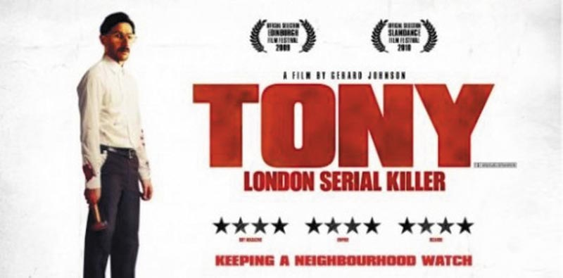 tony-london-serial-killer