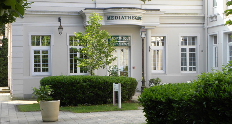 Mediatheque-mazingarbe